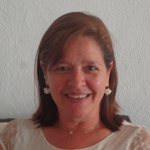 Sandra Xiomara Pulido (Colombia)
