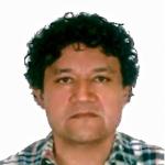 Fernando Manzo-Ramos (México)