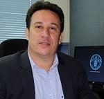 Luiz Carlos Beduschi (Chile)