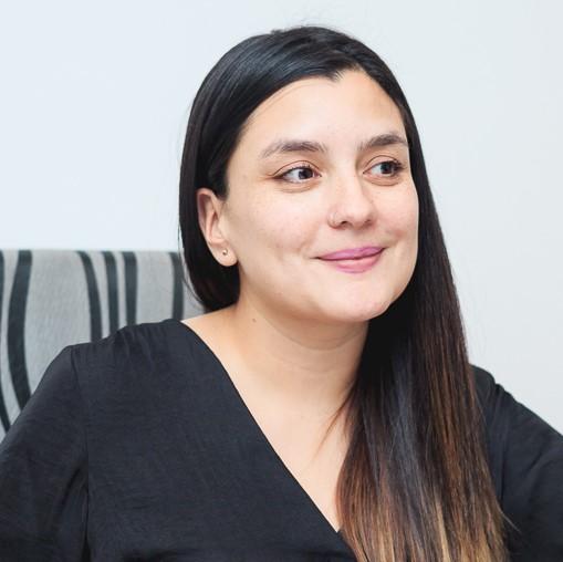 Ma. Antonia López