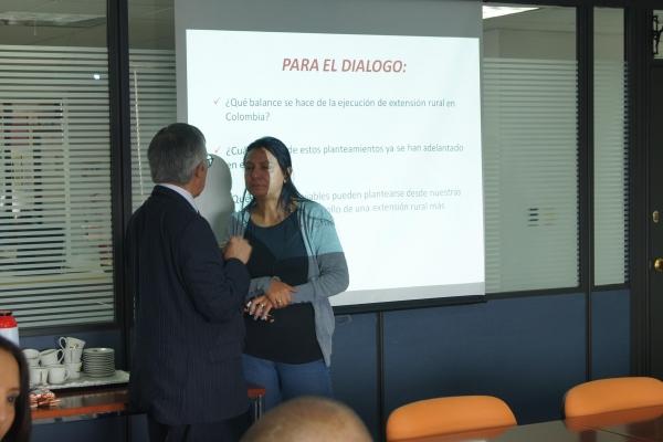 tallercolombiaampliado-46-of-735A81D78B-4BBB-7B2F-3C7A-676D0B925CAD.jpg