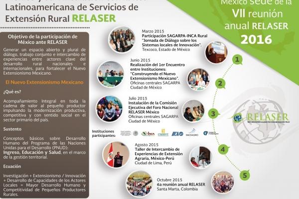 foro-mxico-en-colombia-2015a394FFCEF-47B9-9EE5-9A39-E2AADDABCD7A.jpg