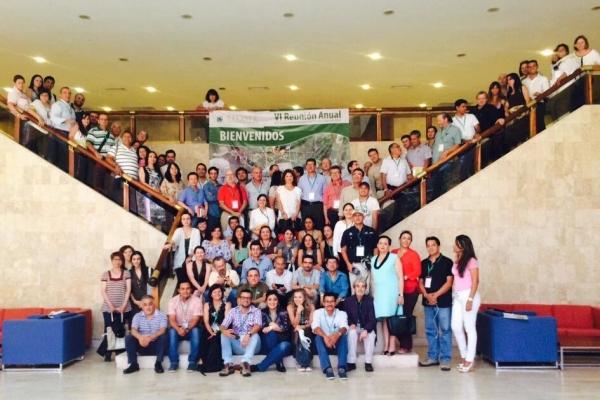 foro-mxico-en-colombia-2015dF834556B-56BE-EE16-9ECB-92FB8872E951.jpg