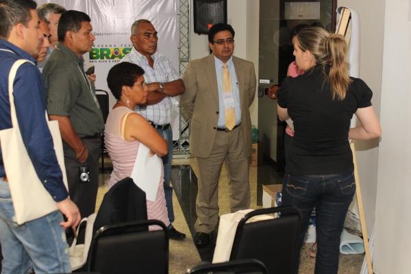 brasilia-2013-112-of-177A10E513E-9866-1399-FA99-0A21551F2A25.jpg