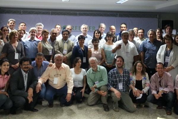 brasilia-2013-114-of-17765194EFD-B734-F948-D822-C31A657C23C7.jpg
