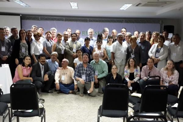 brasilia-2013-116-of-177C2376152-E249-C470-64B8-CBD4F53813BC.jpg