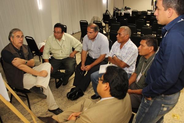 brasilia-2013-121-of-1771203D748-ED4F-EC5F-A807-CEFED1917A21.jpg