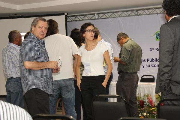brasilia-2013-123-of-177FB150403-FA4E-617B-2079-B107E1CC780A.jpg