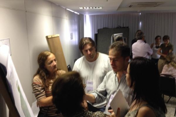 brasilia-2013-132-of-177A4F71086-FB34-6177-7194-6E41E690398C.jpg