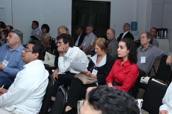 brasilia-2013-14-of-177B8A777C3-28B1-8DAD-8083-AE553F98FE4C.jpg