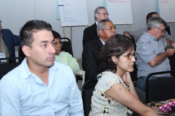 brasilia-2013-18-of-1778A3B8834-FDAE-1A48-E8AB-44B3FA536205.jpg