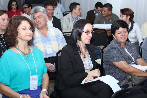 brasilia-2013-19-of-1778650E653-1C49-B610-5864-157DC24DBBDB.jpg
