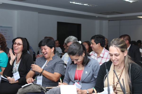 brasilia-2013-21-of-177BBBDEDF4-D722-F715-7879-CF49F7C2D90E.jpg