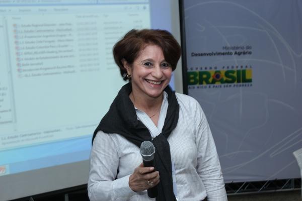 brasilia-2013-22-of-17776E2A817-0CEA-C486-E0E3-9762242FD1C2.jpg