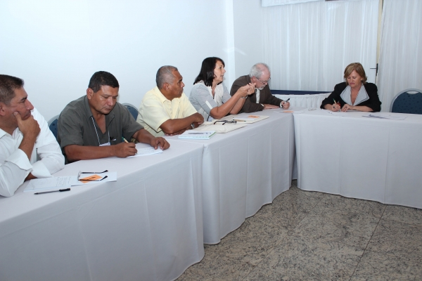 brasilia-2013-35-of-1776F8BF4EE-4370-84F1-5C23-4244FA401450.jpg