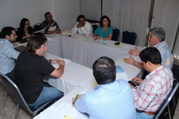 brasilia-2013-39-of-1770358D952-3D65-32CA-6A54-C91D508E9794.jpg