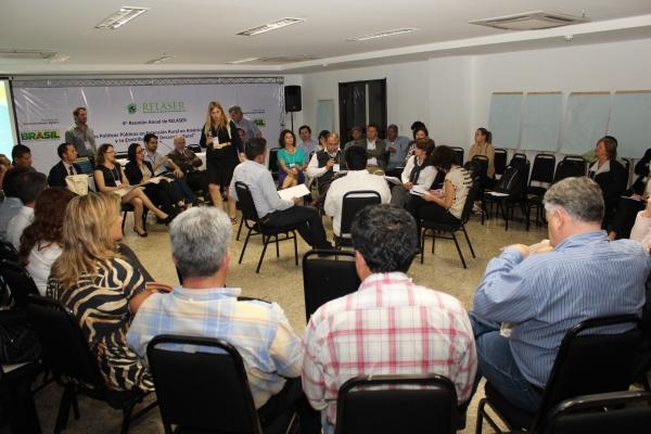brasilia-2013-45-of-177A7F01157-6F57-EB0C-D0D3-4BABCE70FF37.jpg