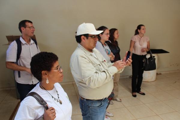brasilia-2013-57-of-1771951C991-FC40-E443-9715-B5FA503D467F.jpg