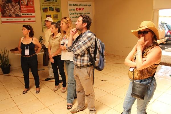 brasilia-2013-58-of-177CE3A551C-D790-FB54-3B80-D21E2A5F8344.jpg
