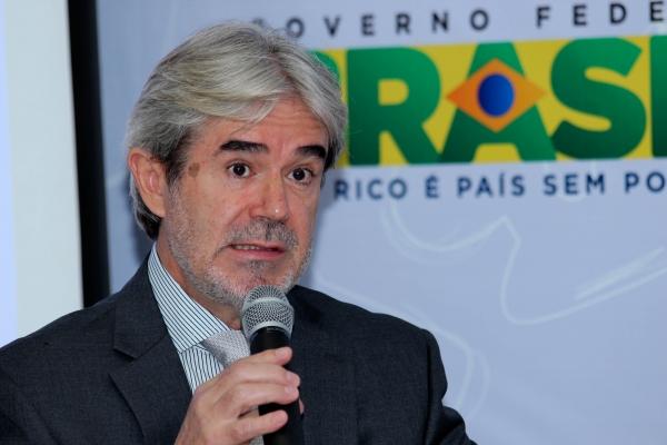 brasilia-2013-6-of-177CC0FFF8D-630D-5B03-F084-5693AE947C40.jpg