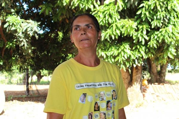 brasilia-2013-96-of-1773922BF26-6698-D78F-9012-34C4681E3DA5.jpg
