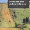 Formación para el desarrollo Rural