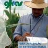 Guia para avaliação da extensão rural