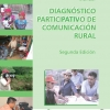 Manual de Diagnstico Participativo de Comunicacin Rural
