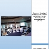 Honduras: Mapping of Stakeholders in Extension and Advisory Services Developing Local Extension Capacity (DLEC)