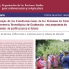 Aprendizajes de las transformaciones de los Sistemas de Extensión y Transferencia Tecnológica de Guatemala: una propuesta de lineamientos de política para el futuro