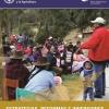Estrategias, reformas e inversiones en los sistemas de Extensión Rural y Asistencia Técnica en América del Sur