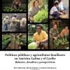 Políticas públicas y agriculturas familiares  en América Latina y el Caribe